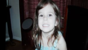 Casey Anthony - The Search for Caylee
