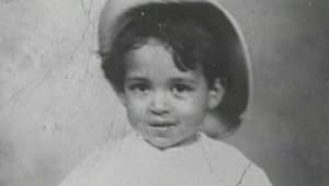Thurgood Marshall - Early Life