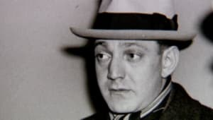 Dutch Schultz - Full Episode