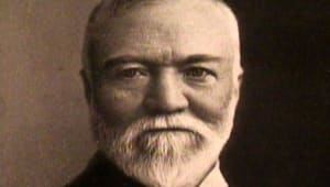 Andrew Carnegie - Full Episode