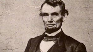 Abraham Lincoln - Full Episode