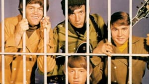 The Monkees - Full Episode