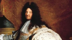 Louis XIV - Full Episode