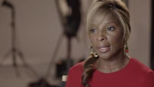 Mary J. Blige - Remembering MLK