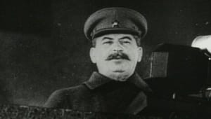 Joseph Stalin - Fighting the War