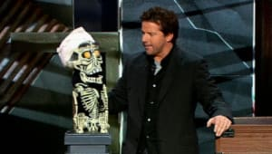 Jeff Dunham - Mini Biography