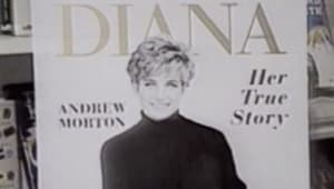 Princess Diana - Her True Story
