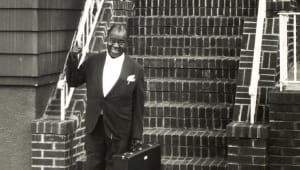 Louis Armstrong - Louis Comes Home