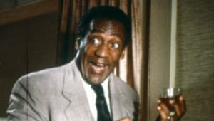 Bill Cosby - Mini Biography
