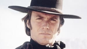 Clint Eastwood - Mini Biography