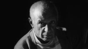 Pablo Picasso - Mini Biography