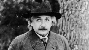 short essay on albert einstein short essay on albert einstein pevita albert einstein short essay on albert einstein pevita albert einstein
