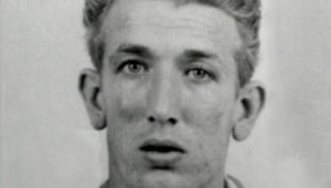 ed gein infamous criminal Ed was born on august 21, 1906 in a dysfunctional family his father, george gein, was a drunk and was mostly unemployed ed gein - infamous criminal ed gein 08 november 2010 edward theodore.