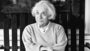 short essay on albert einstein short essay on albert einstein more
