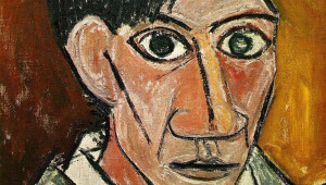 pablo picasso essay excellent ideas for creating essay on pablo picasso home this pin and more on spain
