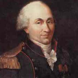 Charles de Coulomb