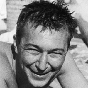 Jasper Johns - Artist, Painter, Sculptor - Biography.com