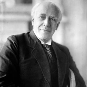 an analysis of the method created by konstantin stanislavsky See all of constantin stanislavsky, there are 2 more in this node  and my analysis of the human mechanism  they are created by the playwright,.