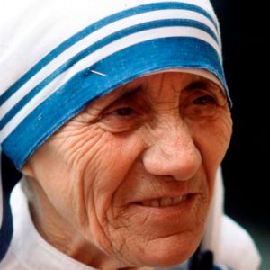 mother teresa biography essay Mother teresa was born in yugoslavia on august 27th write a short biography of mother teresa here you can publish your research papers, essays, letters.