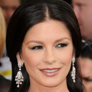 Catherine Zeta-Jones - Actress - Biography.com