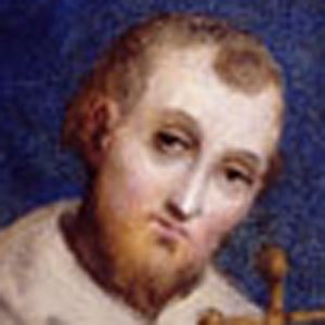 early life of saint francis of assisi Thomas of celano: first and second  although usually called his second life of saint francis is  early in 1206 pietro brought his son before the bishop of.