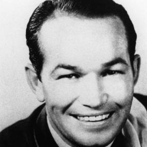 Spade Cooley And His Orchestra - Forgive Me One More Time - I've Taken All I'm Gonna Take From You