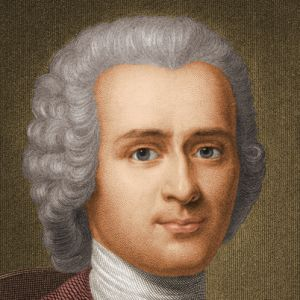 termpaper on rousseau jean-jacques Jean-jacques rousseau (1712–1778) was a french political and social thinker recognized as making major contributions to social contract and democratic theoread.