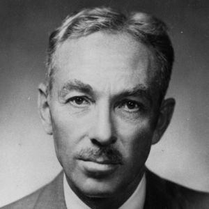 E.B. White - Writer - Biography.com