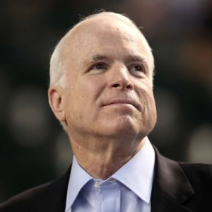 an analysis of john mccains campaign for the office of president of the united states Find free speeches on abortion essays,  campaign john mccains campaign for the office of  for the office of president of the united states has been.