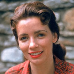 Image result for june carter cash young