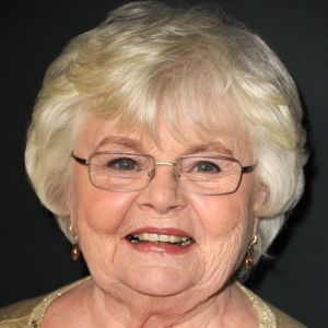 June Squibb naked (36 photo), Tits, Bikini, Instagram, cameltoe 2019