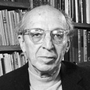 the life and career of aaron copland an american composer In the summer of 2015 interlochen celebrates aaron copland  of copland's achievement would be complete without some  of the american composer.