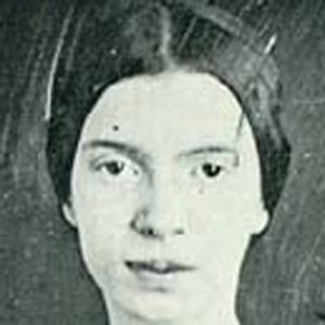 a biography of the american poet emily dickinson Sifting through the many versions of emily dickinson,  dickinson was a useful figure to two american eras with  a second dickinson biography,.