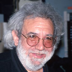 the life and death of jerry garcia Biography of jerry garcia (1942-1995) jerry garcia was born in san francisco on august 1, 1942 known as the spanish-american kid with a missing finger, he didn't have a very good childhood.