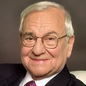 an autobiography of lee iacocca Written by lee iacocca, william novak titan is the first full-length biography based on unrestricted access to rockefeller's exceptionally rich trove of papers.