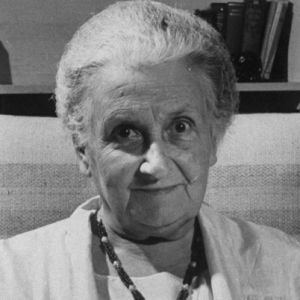 biography maria montessori Maria montessori by jennifer kenny 1 maria montessori was born in chiaravalle, italy, on august 31, 1870 she always seemed to be a girl ahead of her time at age 13, against her father's.