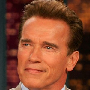 the life and career of governor arnold schwarzenegger How did arnold schwarzenegger become elected governor of is considered to be a career choice for was arnold schwarzenegger a good governor.