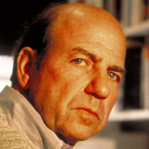 calvin trillin essays On her books, links to interviews with her, and an excellent informal essay entitled   the tummy trilogy collects 17 essays by calvin trillin from three books.