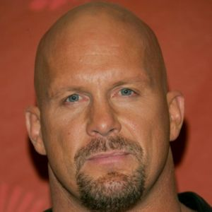 Steve austin dating melissa rycroft