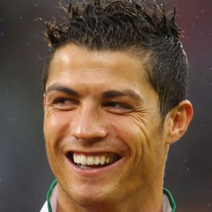 cristiano ronaldo profile and biography Take a look at the life and soccer career of real madrid's portugal international cristiano ronaldo dos santos aveiro take a look at the life and soccer career of real madrid's portugal international cristiano ronaldo dos santos aveiro biography of cristiano ronaldo, real madrid soccer player.