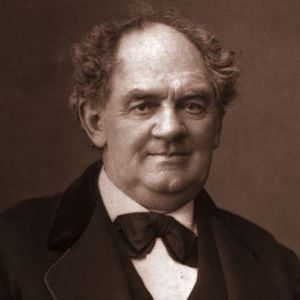 the greatest show on earth a biography of p t barnum Barnum was a visionary who rose from nothing to create the greatest show on earth, a  the greatest showman at victoria theatre & cinema devonport  of pt.