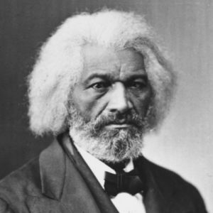 frederick douglass portraying slaveholders Read this literature essay and over 88,000 other research documents the institution of slavery's corruption of the white slaveholder in frederick douglassвђ™s narrative of the life of frederick douglass, an american slave, one of the major themes is how.