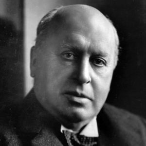 biographical essays henry james
