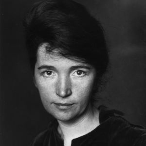 an introduction to the life of margaret sanger Introduction the scientific advances in medicine in the margaret sanger essay i devoted my whole life making birth obtainable to all women in the world to.