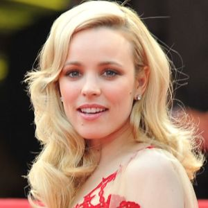 Rachel McAdams - Actress, Film Actor/Film Actress, Film Actress ...