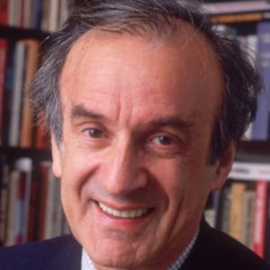 an introduction to the life of eliezer wiesel Throughout this book we see a young jewish boy's life turned upside down from his peaceful ways faith and family in elie wiesel's night.