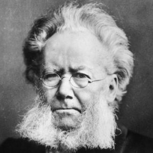 ibsen biography essay Ance of meyer's, but as an essay on ibsen's creativity and not as the satndard biography by norway's greatest ibsen scholar that it could have been meyer.