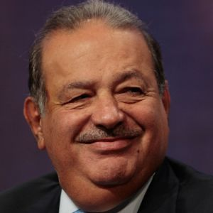carlos slim helú biography A short biography of carlos slim 1 whois carlos slim - a short history on january 28, 1940 in mexico city carlos slim was born his parents were linda helú, and julián slim haddad who where both of lebanese descent julian already had a lot of wealth as he opened a dry goods store in 1911 and.