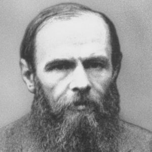 an introduction to the life of fyodor mikhaylovich dostoyevsky Fyodor mikhailovich dostoyevsky (/ˌdɒstəˈjɛfski, ˌdʌs-/ russian: фёдор   explored through the prism of the individual confronted with life's hardships and.