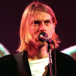 biography kurt cobain On april 8, 1994, kurt cobain, the lead singer of the grunge band nirvana, was found dead at his home, located at 171 lake washington boulevard east in seattle, washington.